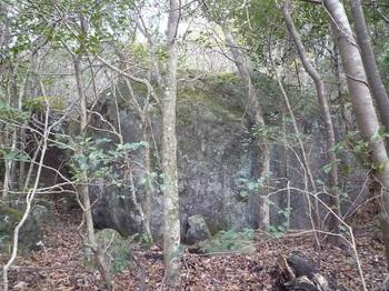 P1130008大岩が現われる.JPG