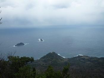 P1130021高山岬・山島・四ツ瀬.JPG