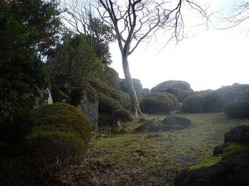 P1130039山頂庭園.JPG