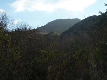P1130122高山山頂を望む.JPG