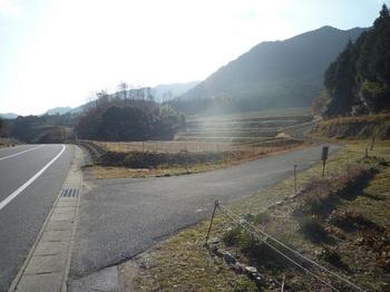 P1130137林道入口.JPG