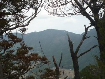 P1130184高照寺山.JPG