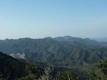 P1130447大藤山・ザレ山.JPG