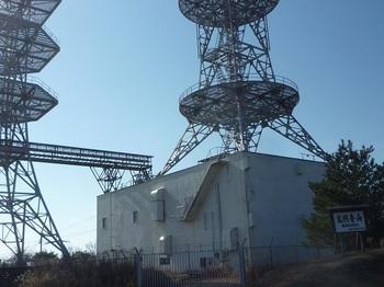 P1130545山頂部の無線中継所.JPG