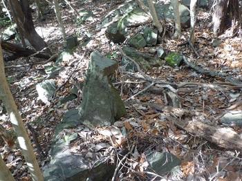 P1130797墓石(右側面).JPG