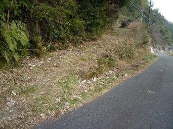 P1130864旧道取り付き.JPG