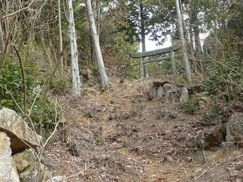 P1140097石段・鳥居.JPG