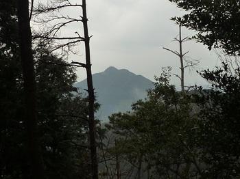 P1140242氷室岳.JPG