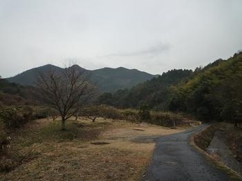 P1140252宝禅寺山.JPG