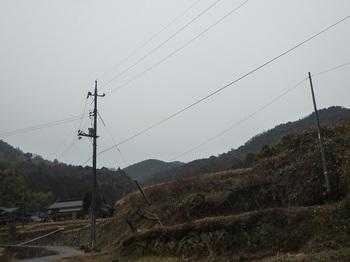 P1140255桂谷山(右).JPG