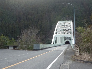 P1140543長浴大橋.JPG