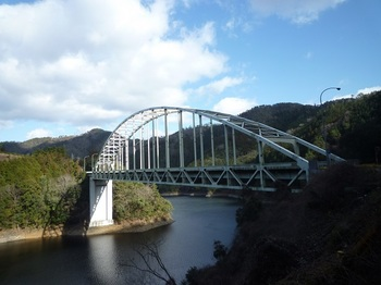 P1140550長浴大橋.JPG