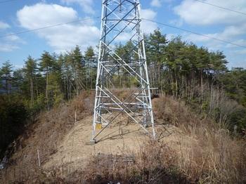 P1140652高圧線鉄塔.JPG