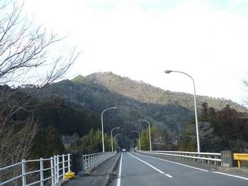 P1140671聖山.JPG