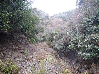 P1140689山道.JPG