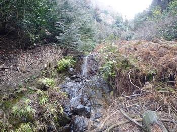 P1140692ミニナメ滝.JPG