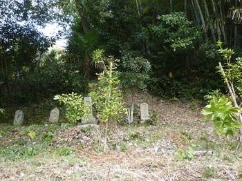 P1140772古墓.JPG