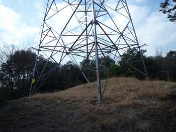 P1140780第一鉄塔.JPG