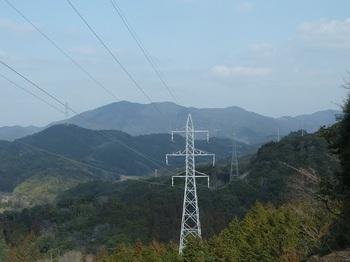 P1140797北方向・堂ヶ岳.JPG