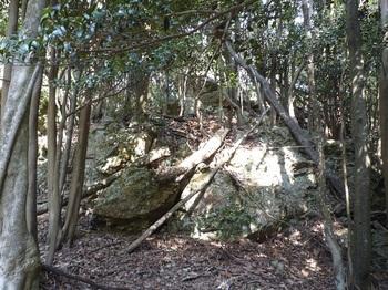 P1140834岩を右に巻く.JPG
