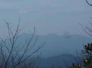 P1140849華山・京ヶ嶽・鷹子山.JPG