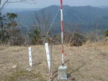 P1140851二等三角点・堂ヶ岳.JPG