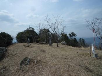 P1140853山頂.JPG