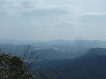P1140855雨乞山(石灰採石場)・天竺など.JPG