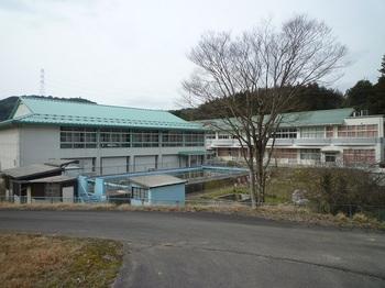 P1140903田代小学校.JPG
