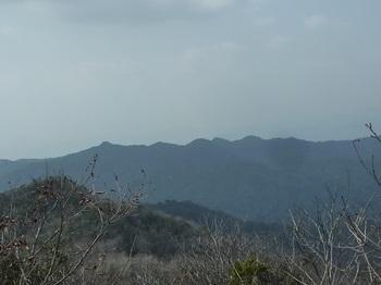 P1150044蕎麦ヶ岳.JPG