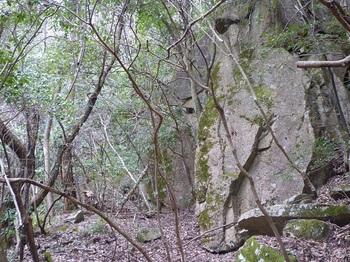 P1150161大岩.JPG