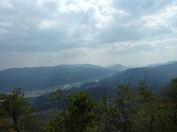 P1150210矢筈ヶ岳・大平山.JPG