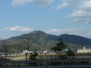 P1150257要害山.JPG