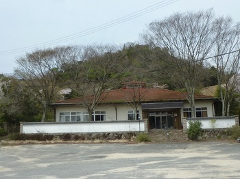 P1150264玉泉温泉.JPG