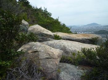 P1150295展望岩.JPG