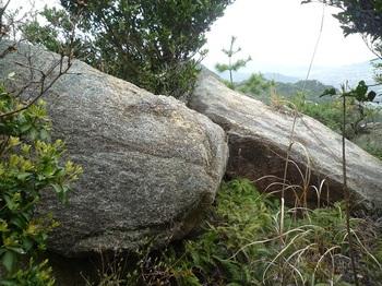 P1150319展望岩.JPG