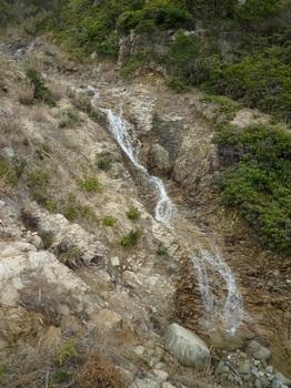 P1150340姥ヶ滝(逆方向).JPG
