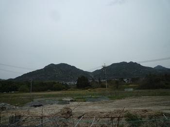 P1150351西峰・西目山.JPG