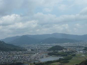 P1150393矢筈ヶ岳・大平山.JPG