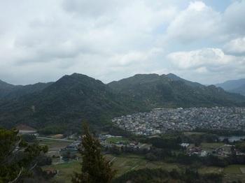 P1150395江良山・西目山.JPG