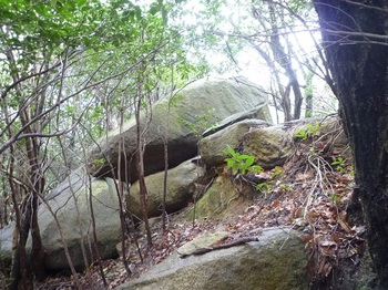 P1150399岩.JPG