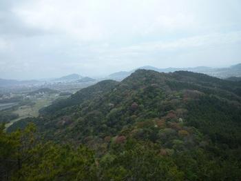 P1150414糘山・トヒガ嶽.JPG