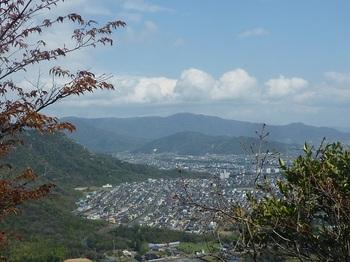 P1150426天神山・大平山.JPG