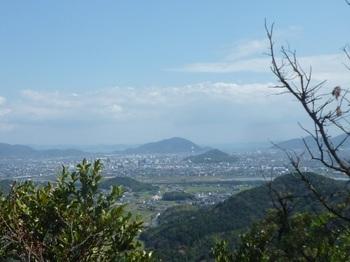 P1150427江泊山.JPG