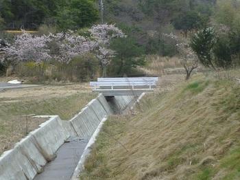 P1150453水路沿い・コンクリート橋.JPG
