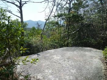 P1150643物見岩.JPG