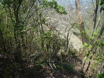 P1150646北側展望岩.JPG