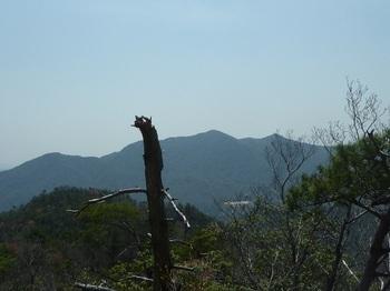 P1150654真田ヶ岳.JPG