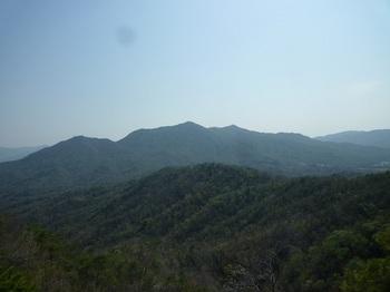 P1150681真田ヶ岳.JPG