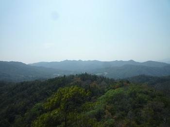 P1150682蕎麦ヶ岳.JPG
